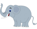 happy-elephant-clipart-1