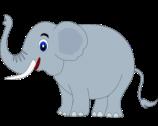 happy-elephant-clipart-1